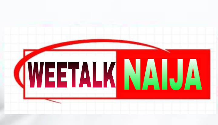 Weetalknaija  Daily Post